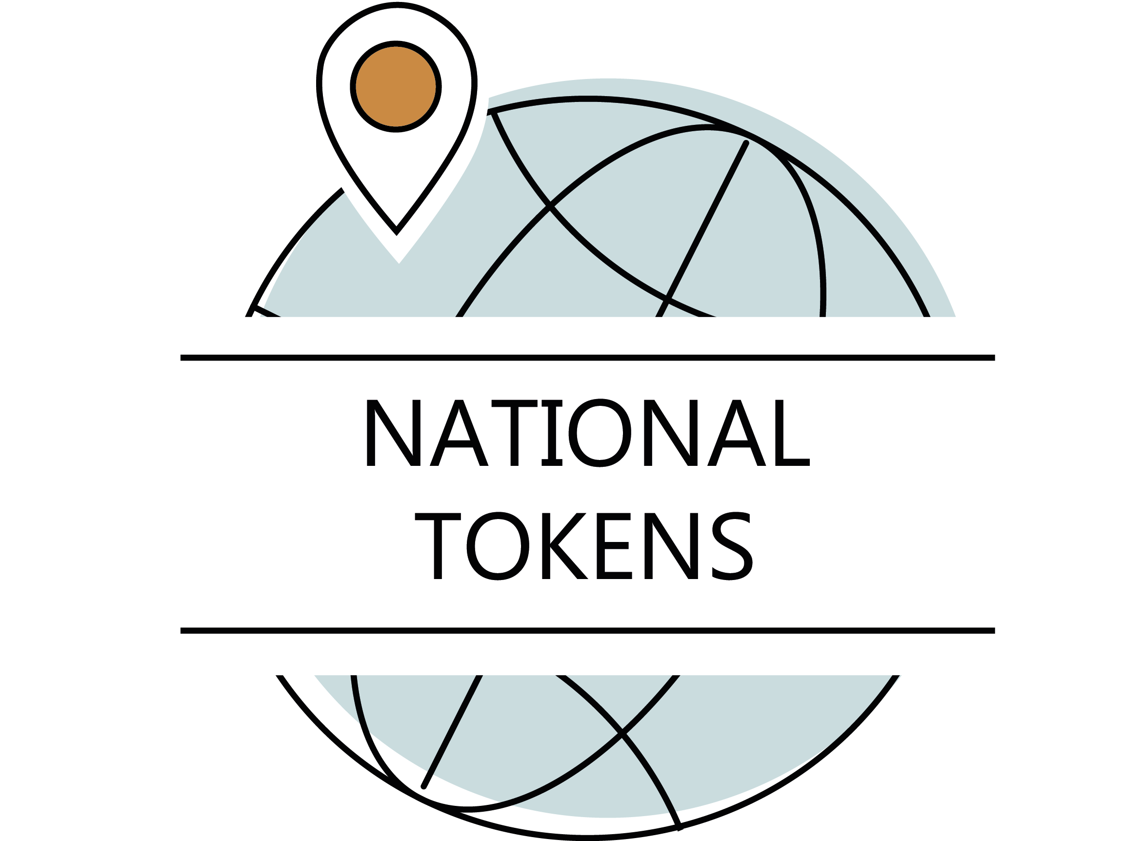 National Tokens Shop